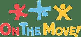 On the Move Pediatrics